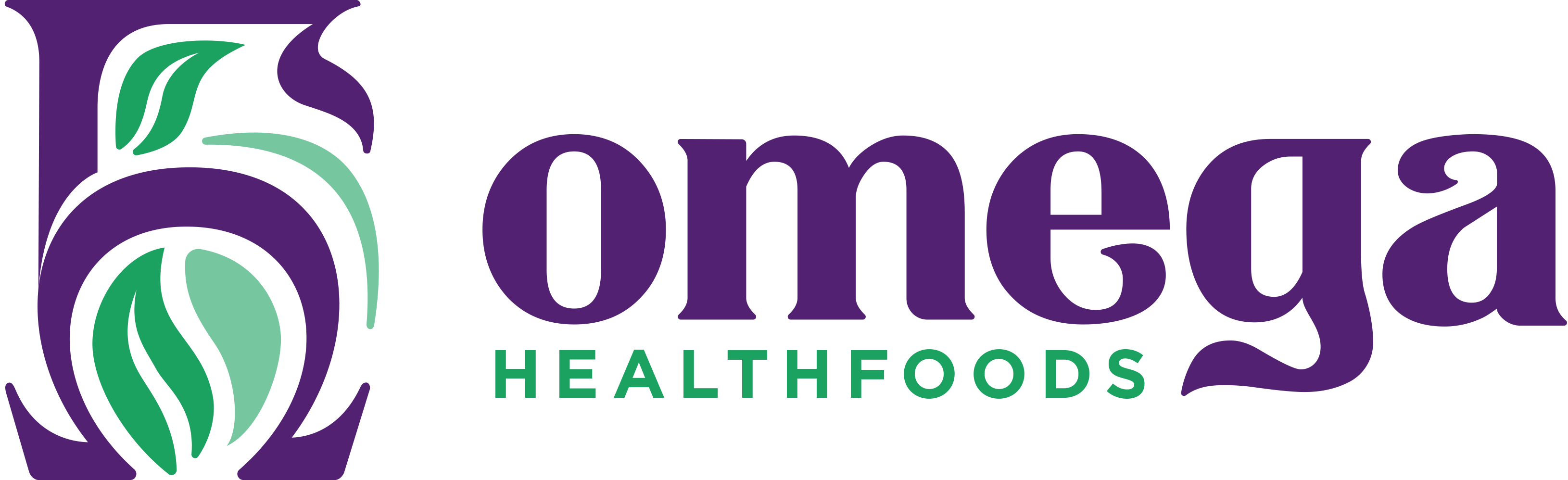 omega_healthfoods_logo (1)